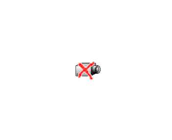 Webcam D901 - Gir. 8ième Rue ZI Carros